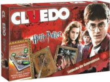 Amigo Harry Potter Collectors Edition Harry Pot...