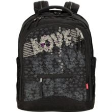 4YOU Flash Rucksack Compact, 494-47