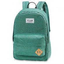 e978c01185d47 Dakine 365 Pack Schulrucksack mit Laptopfach 46 cm 21 l - saltwater